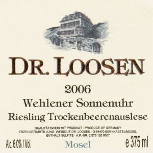 DrLoosenWSTBA-375ml_label
