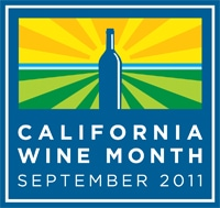 cawinemonth