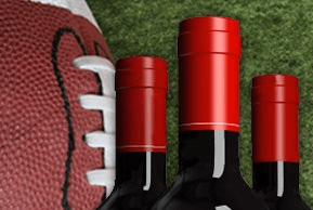 superbowlwine