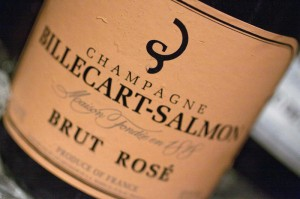 11_09_13 Billecart-Salmon@Aleander's_640_Blog