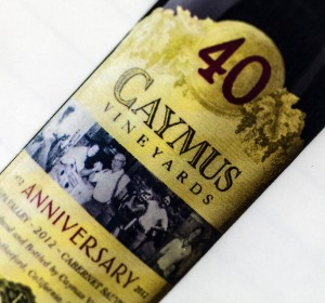14_05_01 1100 Caymus_500_Blog