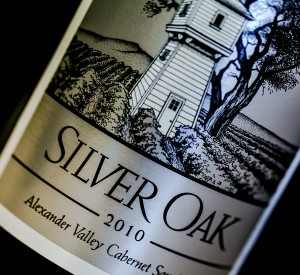 14_07_28 1000 Silver Oak 2010 Alex_3000_Blog