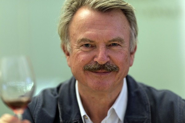 15 07 27 1400 Sam Neill 3000 Blog1