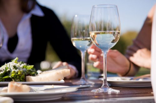 New Zealand: A Sauvignon Blanc for every Palate